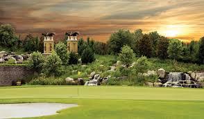 wedding venues in ocala fl premier golf course wedding venue creek golf club ocala