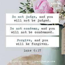 25 luke 6 ideas bible quotes bible