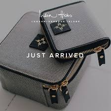 Texas travel jewelry case images 51 best india hicks collection images harbor island jpg