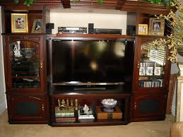 entertainment centers for living rooms wall units wall unit entertainment centers ideas entertainment