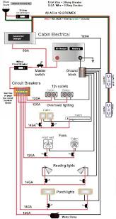teardrop cer floor plans teardrop wiring diagram wiring diagrams schematics