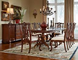 cherry grove classic antique cherry pedestal extendable dining cherry grove classic antique cherry pedestal dining room set