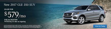 used lexus suv wilmington nc mercedes benz dealership fayetteville nc used cars mercedes benz