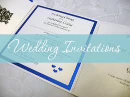 wedding invitations u0026 stationery stockport manchester uk i do