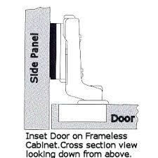 Adjusting Cabinet Doors How To Adjust Cabinet Hinges Large Size Of Cabinets Adjusting
