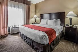 Comfort Suites In Ogden Utah Comfort Suites Hotel In Ogden Ut Ogden Hotel Book Now