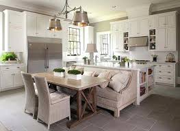 Kitchen Islands Seating Kitchen Island Ideas With Seating Proportionfit Info