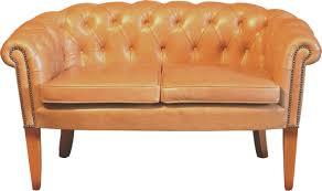 Tub Sofa Leather 2 Seater Tub Chair Sofa Www Redglobalmx Org
