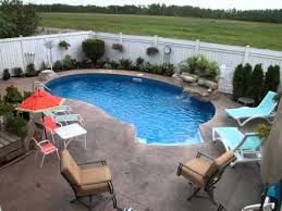 small pools designs small pool designs pool designs for small yards design ideas