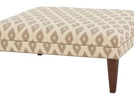 november 2016 u0027s archives fabric ottoman coffee table modern