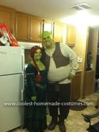 Heisenberg Halloween Costume Colonel Sanders Bucket Fried Chicken Costume Colonel