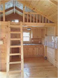 Portable Building Floor Plans Derksen Cabin Floor Plans Images Home Fixtures Decoration Ideas