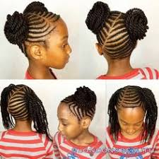 crochet braids in maryland crochet braids done by london s beautii in bowie maryland