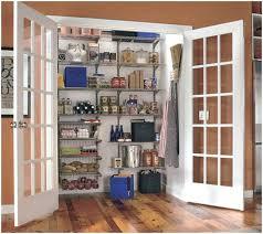 kitchen shelf organizer ikea organizers canada wall storage