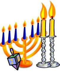 how to light chanukah candles when to light chanukah candles on shabbat best candle 2018