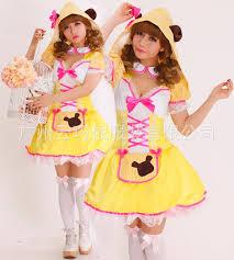 Douchebag Costume Halloween Achetez En Gros Costumes En Ligne à Des Grossistes