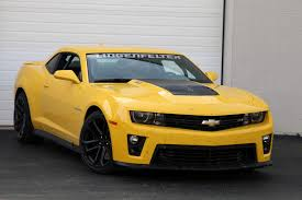 yellow camaro zl1 top 2012 camaro zl1 for lingenfelter camaro zl mph on cars design