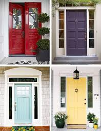 21 best front and back doors images on pinterest red front doors