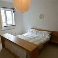 1 Bedroom Flat Dss Accepted Dss Accepted 2 Bedroom London Centerfordemocracy Org