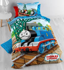 Duvet 100 Cotton Duvet Cover 100 Cotton Thomas Friends