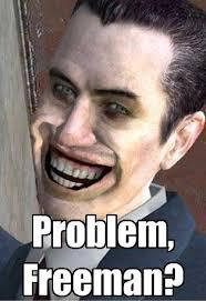 Funniest Internet Memes - trollface internet meme picture