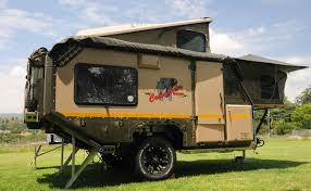 offroad travel trailers services conqueror off road trailers u0026 caravans conqueror