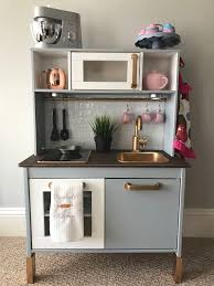 ikea kitchen sets furniture best 25 ikea kitchen ideas on ikea childrens