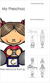 982 best preschool time images on pinterest homeschooling book