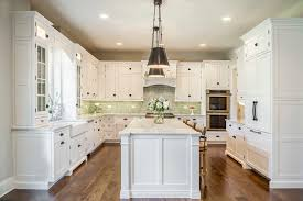 Kitchen Room Ideas Kitchen Ideas Contemporary L Shaped Kitchen With Peninsula Small