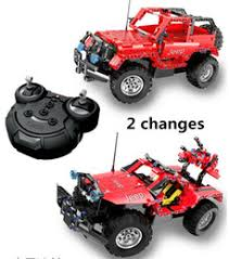 rc jeep for sale discount jeep remote 2017 jeep remote on