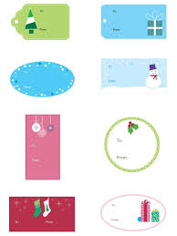 christmas ornament tag template snapchat emoji com