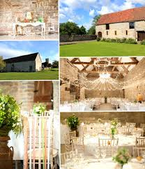 cheap wedding places cheap wedding venues in alabama wedding ideas