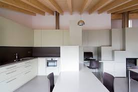 room ideas french interior design apartment house plans photos
