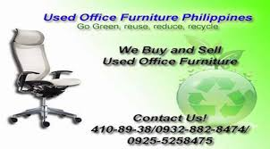 Buy And Sell Office Furniture by Office Furniture Used Office Furniture Philippines Part 183