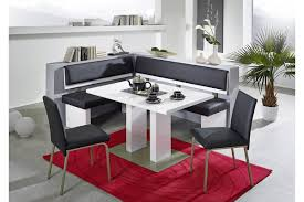 banquette angle coin repas cuisine mobilier banquette angle coin repas cuisine mobilier 2 banquette angle