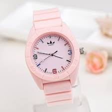 kids watches bajby com is the leading kids clothes toddlers