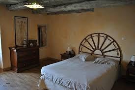 chambre d hote millau avec piscine chambre chambre d hote trigance lovely cuisine chambre d hƒ tes de