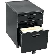 Single Drawer File Cabinet Single Drawer File Cabinet With Lock Single Drawer Filing Cabinet