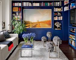 what is the best lighting for home 8 tips for lighting how to light artwork in your home