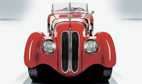 first car ever made happy centennial bmw ten of the most important cars in the