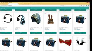 roblox how to get items cheap this is legit i swear