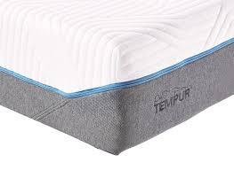 foam for bed mattress natural mattress cheap foam mattress silent night