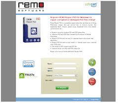 buy remo repair psd mac full version chubbyeyesight6