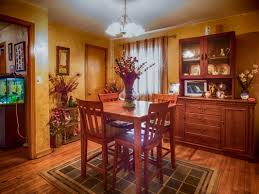 Kitchen Cabinets Erie Pa Buying U0026 Selling Real Estate In Erie Pa Homes For Sale In Erie
