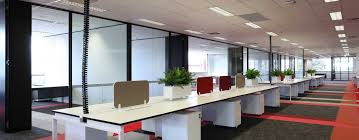 Design Office Office Fitouts Melbourne Office Interior Designers Melbourne