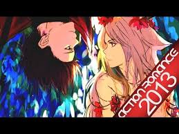 anime action romance songs in top 16 action romance anime hd 2013 youtube actbjed 8yg