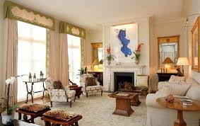 Image Result For Classic Home Design Ideas Classic Home Pinterest - Modern classic home design