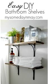 714 best images about bathroom on pinterest bathroom storage