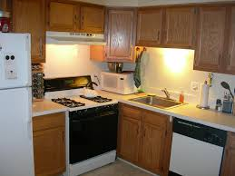 Kitchen Appliance Ideas by Diy Vintage Kitchen Appliances Best Home Designs Retro Kitchen