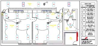lighting layout design lighting layout calculator home decoration club
